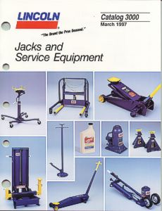 Lincoln Jack Parts. All Replacement Parts Service And Repair Kits Are Available Through The Online Manual This Covers Jacks Made By Lincoln Blackhawk. Lincoln. 93233 Lincoln Bottle Jack Parts Diagram At Scoala.co